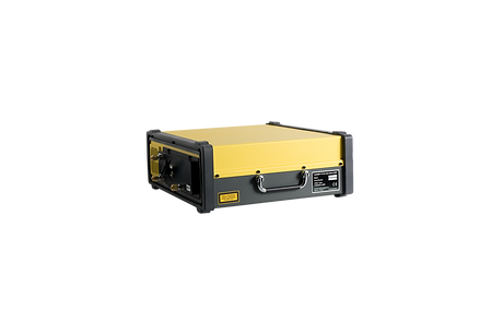 Gasmet DX4015