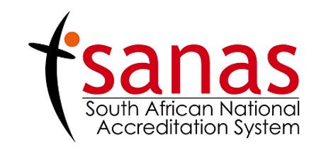 sanas-logo1x50.png