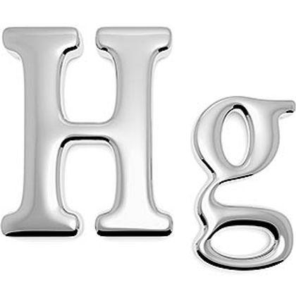 Hg_mercury_.jpg