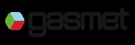 Gasmet_logo_black_colored.png