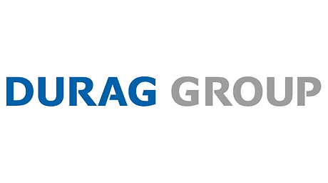 durag-group-logo-vector.png