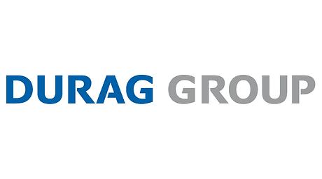 durag-group-logo-vector.png