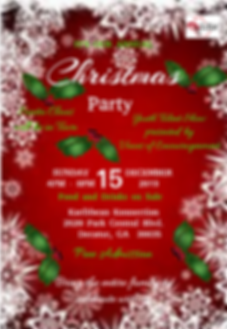 Christmas Party 2019.PNG