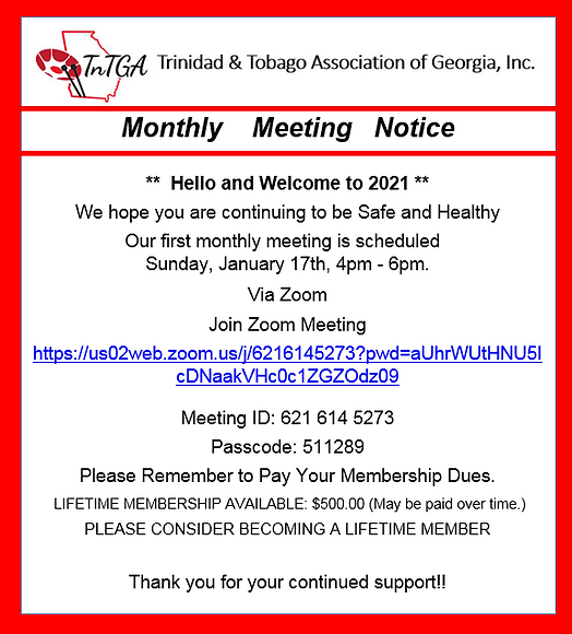 Meeting Notice.PNG