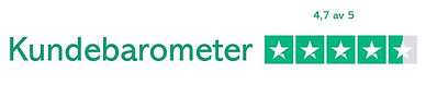 Kundebarometer.JPG