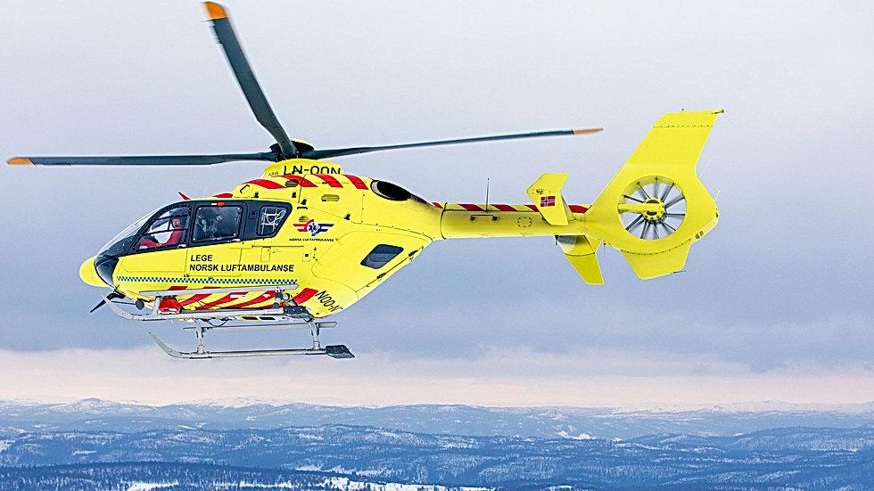 legehelikopter-norge_w2240.jpg