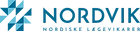 Nordvik_logo_B_edited.png