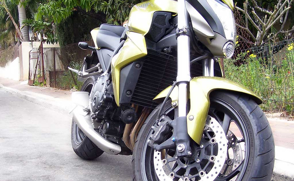 10 consejos para comprar una moto 2ª mano - TVT Seguros - Canarias - España - Tu Agente de Seguros - Tenerife - La Palma - Gran Canaria