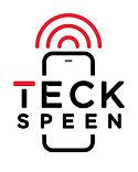 teckspeen-Logo-01.jpg
