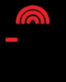 teckspeen-Logo-01.png
