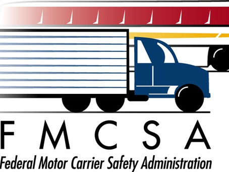 What is the FMCSA Clearinghouse?