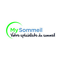 My-Sommeil.jpg