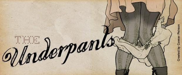 underpants_hero.jpg