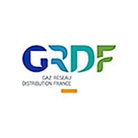 GRDF.jpg