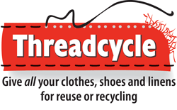 threadcycle-logo.png