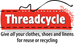 Threadcycle!