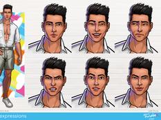 Lucas Character Sheet.png