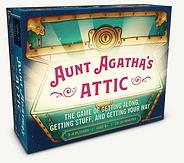 Aunt Agatha.png