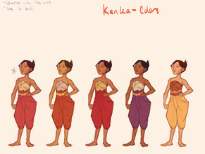 Kanlea Clothes Color.jpg
