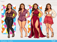 Elladine-Outfits.png