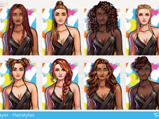 S2 Player Hairstyle Portfolio.png