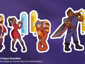 Dance Card Standees.png