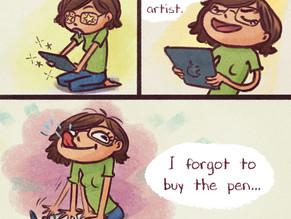 I-forgot-the-pen.jpg