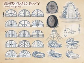 BCD3.jpg