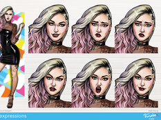 Lottie Character Sheet.png