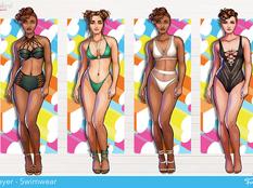 S2 Player Swimwear 1 Sheet.png