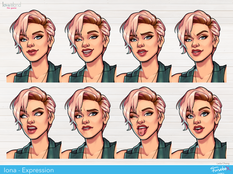 Iona-Expression.png