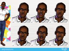 Ibrahim Character Sheet.png