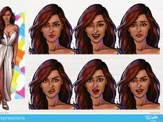 Priya Character Sheet.png