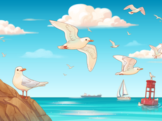 Cutscene_Seagulls.png