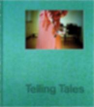 telling tales.jpg