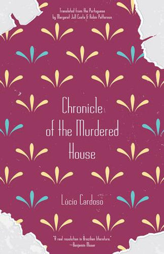 Chronicle_of_the_Murdered_House-front_large.jpg