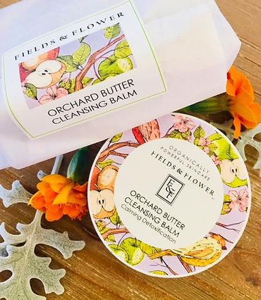 orchard butter 3.jpg