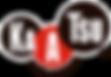 KAATSUJAPAN_logo.png