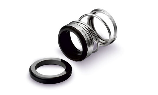 rubber-bellow-mechanical-seals.jpg
