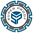 super-proof-seals-engineering-pvt-ltd-lo