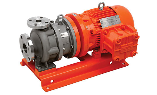 close-coupled-pump.jpg