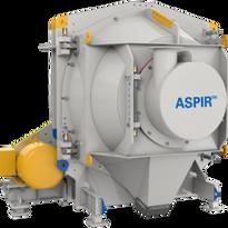 aspir-jumbo-product-render-three-quarter