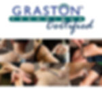 LifeMed Clinic offers Graston Technique in our Chiropractic treatments.
