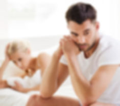 LifeMed Clinic offers PRP for sexual dysfunction