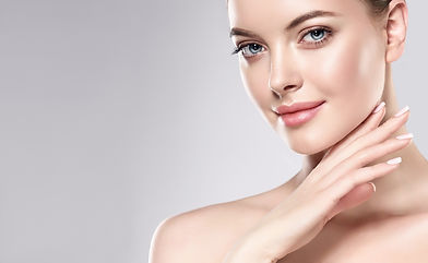 LifeMed Clinic offers PRP for acne scas and facial rejuvenation