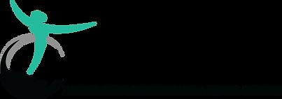 LifeMed Clinic Logo