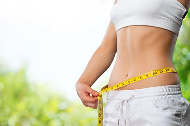 LifeMed Clinic offers Medically Supervised Weight loss