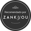 ES-MX-CO-badges-zankyou. 2019.png
