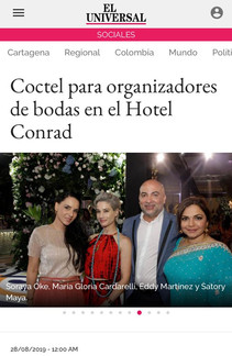 Coctel Conrad Cartagena.jpeg