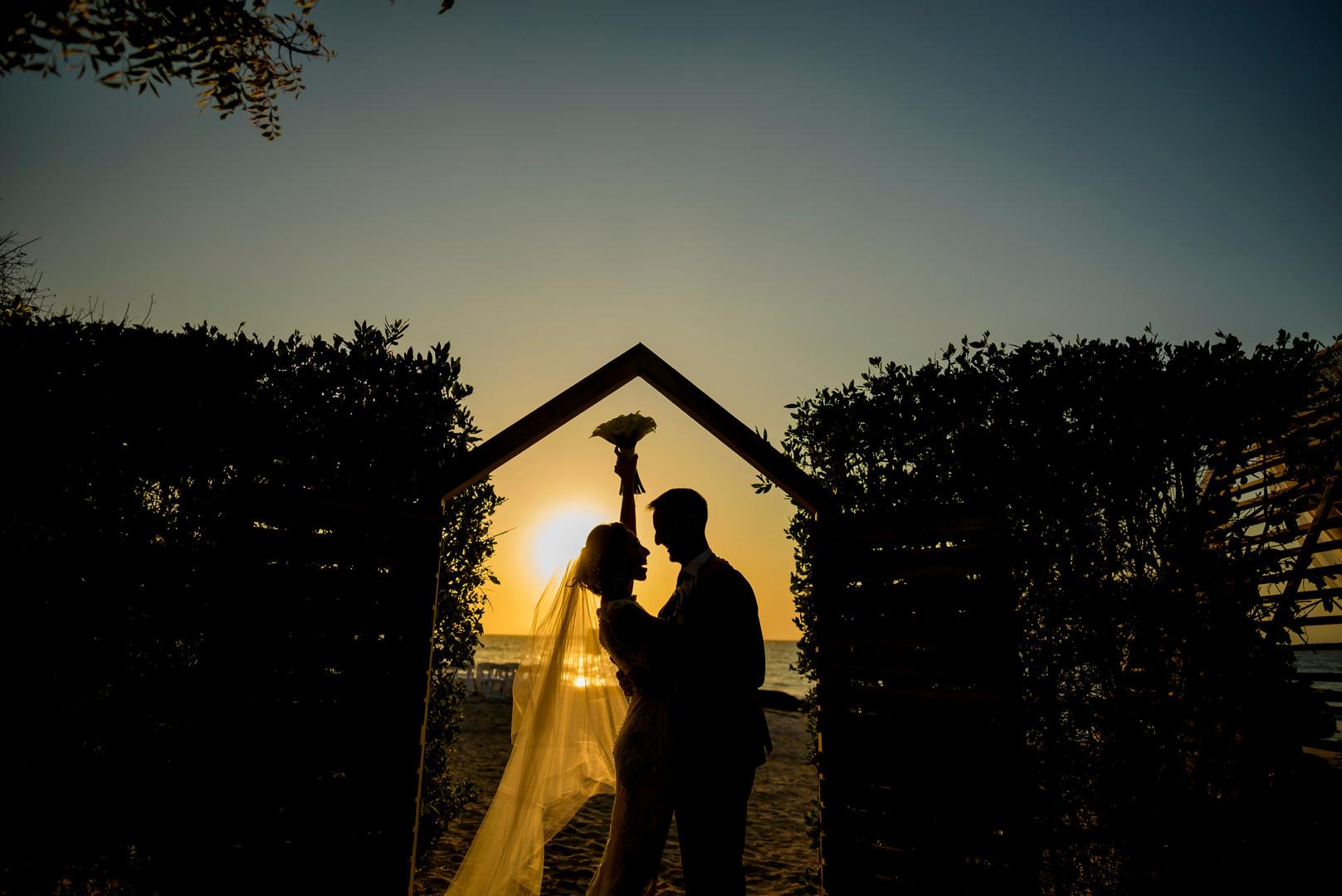 S PR Events , Weddings
